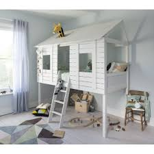 Cabin Beds With Sofa by Cabin Beds Children U0027s Cabin Beds Noa U0026 Nani