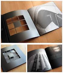 brochure layout examples 55 inspiring designs to draw inspiration