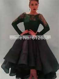 design abendkleider fashion arabian design vestido de festa scoop sleeve lace a