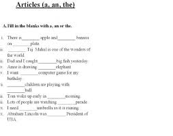 all worksheets grade 4 english language worksheets free