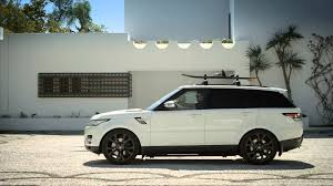 land rover usa youtube 2018 2019 car release specs price