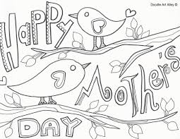 mother s day coloring sheet happy mothers day coloring pages coloring page