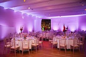 Wedding Venues Cincinnati Cincinnati Event Venues U2014 Eat Well Celebrations And Feasts