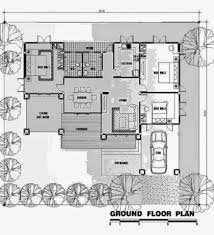 Caribbean House Plans Caribbean House Plans Tropical One The Caribbean Tropical Luxury