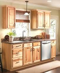 kitchens cabinets for sale awesome home depot kitchen cabinet sale 2017 hickory kitchen