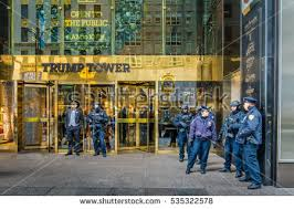 trump tower stock images royalty free images u0026 vectors shutterstock