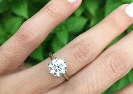 design my own engagement ring ring infatuate design my own emerald engagement ring best design