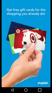 453 best coupon code images on pinterest saving money extra just went to walmart for free gift cards i think i m obsessed with
