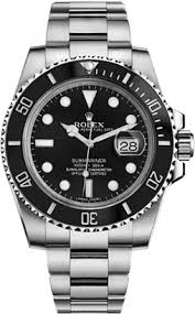 rolex black friday 116610 rolex submariner black dial mens automatic watch