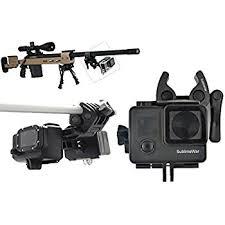 amazon go pro hero black friday amazon com gopro sportsman mount gopro official mount camera