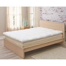 mattress toppers mattress pads on sale bellacor