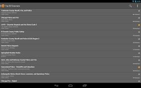 scanner radio pro apk apk android scanner radio pro v4 0 apk