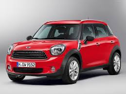 mini cooper d workshop u0026 owners manual free download
