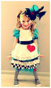 most beautiful halloween costumes 188 best costumes halloween dress up images on pinterest