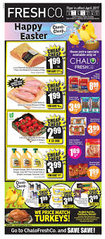 chalo freshco flyer april 13 to 19 canada