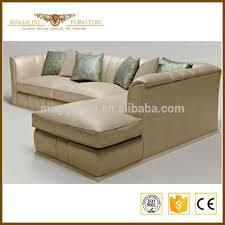 Eco Friendly Sectional Sofa Modern Sofa Sat Modern Sofa Sat Suppliers And Manufacturers At