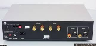 home theater power amplifier ps audio power amplifier hca 2 ps audio 0b hifishock