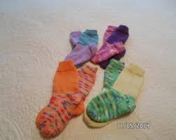silly socks etsy