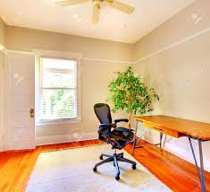 Beige Walls White Trim by Bathroom Winsome Home Office Room Interior Desk And Beige Walls