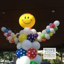 76 best balloon sculptures images on pinterest balloon