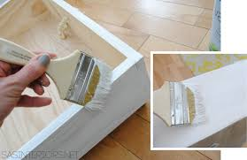 Diy Large Wooden Toy Box by Diy Rolling Underbed Wood Storage Cart Jenna Burger