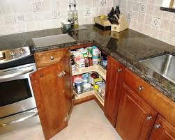 626 best kitchen images on pinterest kitchen ideas kitchen
