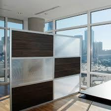 modern wood room dividers home design ideas