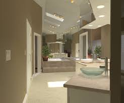 3d bathrooms 3d bathroom planner home design ideas the 39 80s the 39 80s called they want their bathroom back life