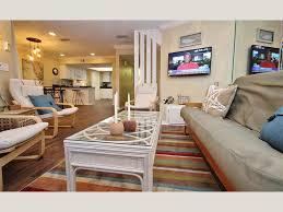 St Petersburg Fl Beach House Rentals by Vacation Home Beach Haven C6 St Pete Beach Fl Booking Com