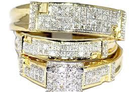 wedding rings black friday deals brilliant graphic of wedding rings black friday deals magnificent
