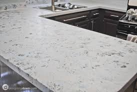 Painting Kitchen Countertops Luxury Painting Laminate Countertops White 83 Best For Fleur De