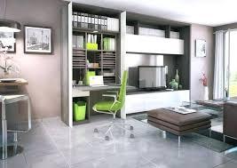 biblioth ue de bureau meuble bureau bibliotheque bureau bibliothaque design idace dacco