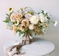 Wedding Bouquets Average Cost Of A Wedding Bouquet Budget Breakdown Snippet U0026 Ink