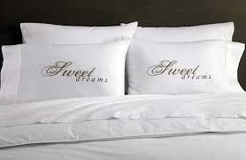 buy luxury hotel bedding from marriott hotels sweet dreams