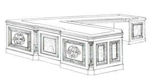gn olsson furniture designer library design interior design