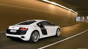 audi r8 wallpaper 1920x1080 supercars desktop wallpapers hd and wide wallpapers