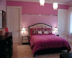 chambre blanc et fushia deco chambre fushia deco chambre noir blanc et fushia secureisc com