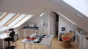 office loft ideas unique attic conversions 9 loft conversion office mansard roofs