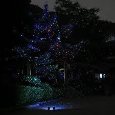Firefly Landscape Lighting Waterproof New Year Garden Laser Light Rgb Firefly