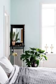 Paint Ideas For Bedrooms Best 25 Blue Bedroom Paint Ideas On Pinterest Blue Bedroom