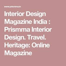 Home Design Magazines India 65 Best Indian Decor Images On Pinterest Indian Homes Indian