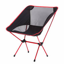 popular mini chair portable folding buy cheap mini chair portable