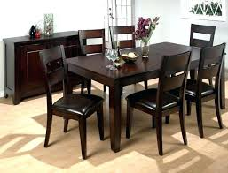 custom dining table pads custom table pads for dining room tables interesting custom table