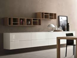 Slim Sideboards 100 Best Sideboard Images On Pinterest Furniture Ideas Home And