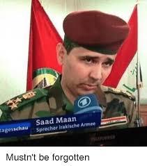 irakische k che 25 best memes about saad maan saad maan memes