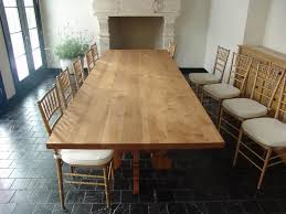 zongkers old world spanish table
