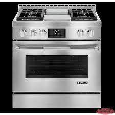 Jenn Air 4 Burner Gas Cooktop Kitchen Fascinating Kitchen Appliances For Kitchen Decoration