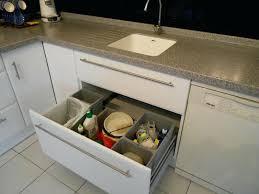 amenagement tiroir cuisine amenagement tiroir cuisine en amenagement tiroir cuisine mobalpa