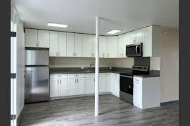 best kitchen cabinets oahu hale makiki apartments