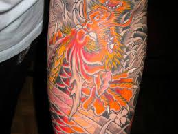 forearm tattoos for men north tattoos com